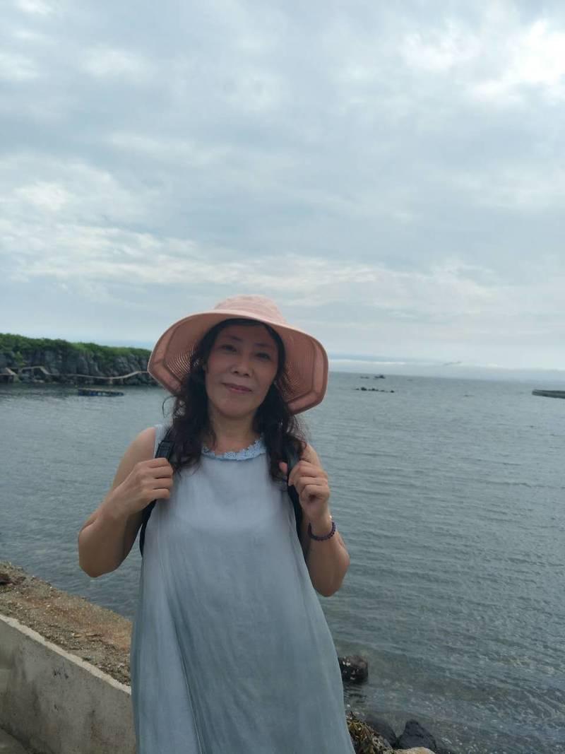 2017年08月14日 - 梅影(冰是睡着的水) - 梅影的博客